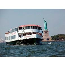 Cruzeiro Liberty - New York