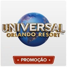 PROMOÇÃO 3 PARK EXPLORER UNIVERSAL ORLANDO