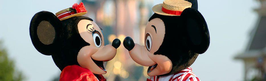 Disneyland Paris1